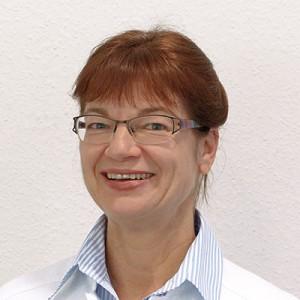 Barbara_Von_Oepen