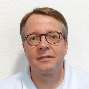 Dr._Stefan_Heuer