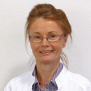 Dr._Ullrich