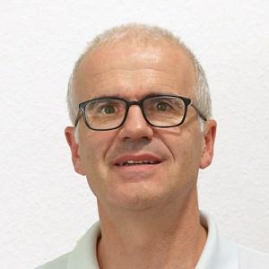 Peter_Dercken